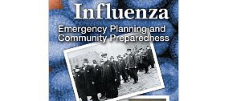 The Value of Influenza Ready